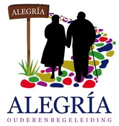 Korting in Leiden; Korting op ouderenbegeleiding