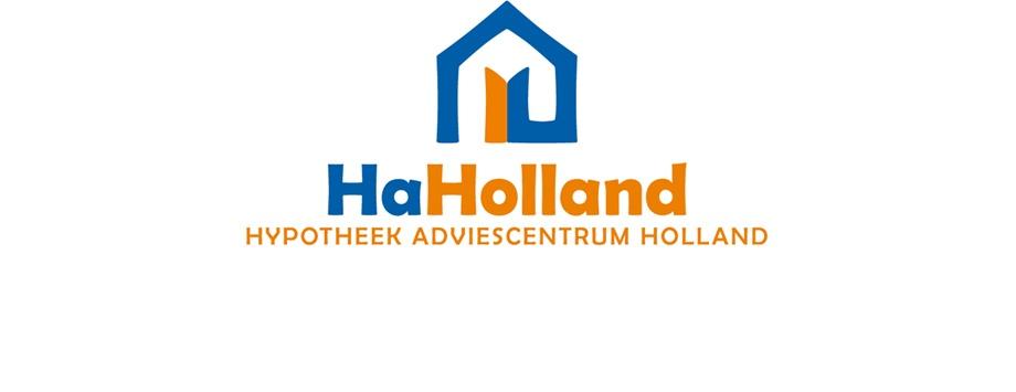 HaHolland Hypotheek Adviescentrum