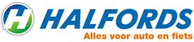 Korting in Leiden Halfords: 10% korting