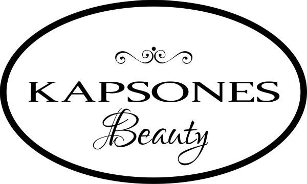 Discount in Leiden: Kapsones Beauty discount