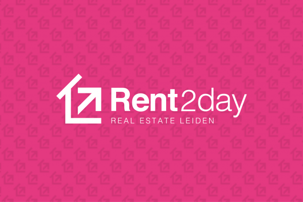 Rent2day. Hire en rent out in Leiden