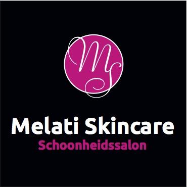 Korting in Leiden: Melati Skincare