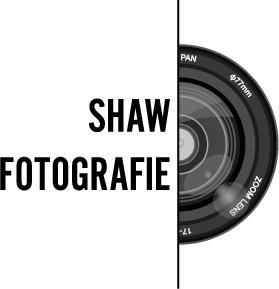 Shawfotografie: € 25 korting op een portret