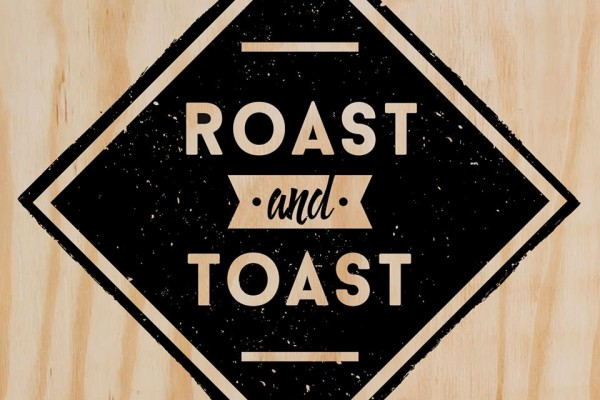 Discount in Leiden: Roast and Toast discount 1