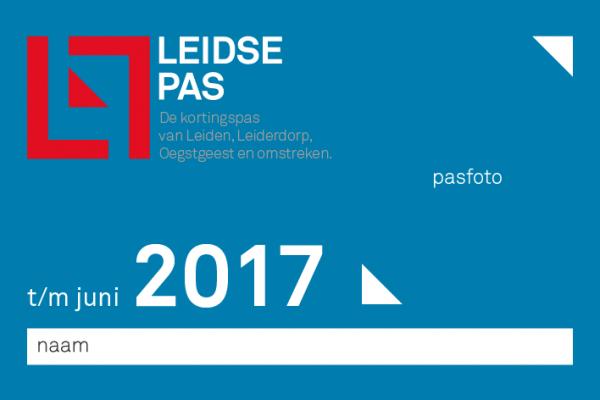 LeidsePas 2017-2018
