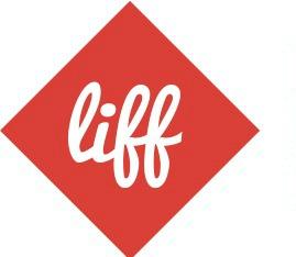 LIFF: €1,5 korting op elke film