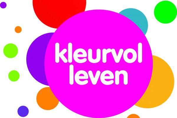 Discount in Leiden: Kleurvol leven