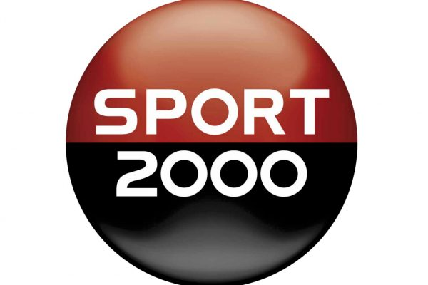 Discount in Leiderdorp: Sport2000 discount 1