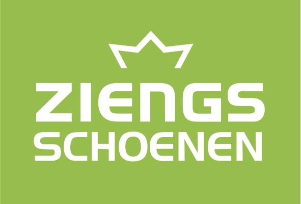 Discount in Leiden Ziengs: 50% discount